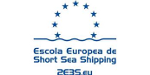 ESCOLA EUROPEA DE SHORT SEA SHIPPING