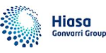 HIASA GONVARRI GROUP