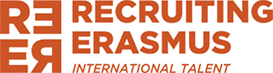 recruitingerasmus.org