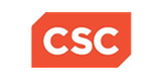 COMPUTER SCIENCES ESPAÑA (CSC)