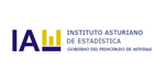 IAE (Instituto Asturiano de Estadística)