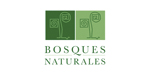 BOSQUES NATURALES S.A.