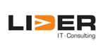 Lider IT Consulting