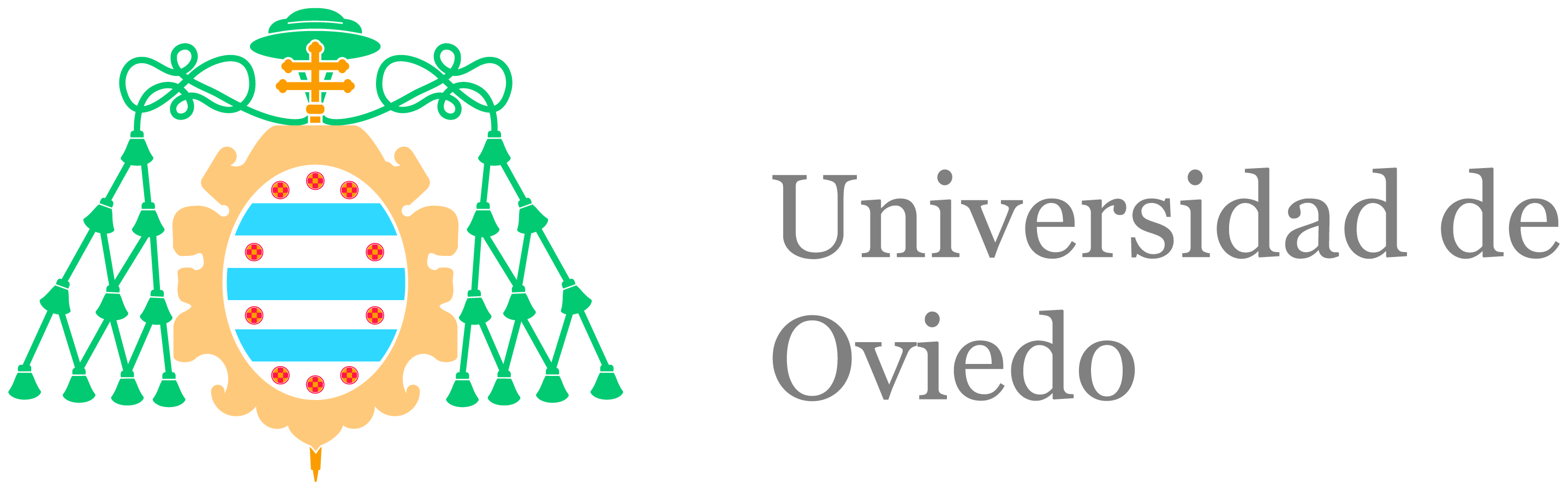 Logotipo Universidad